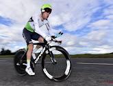 Un Belge ambitionne le Tour du Yorkshire