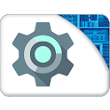 Droid Overflow (H/W & System) icon
