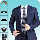 Tải Game Smart Man's Suit