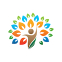 Knowledge Sharing Platform (KSP) icon