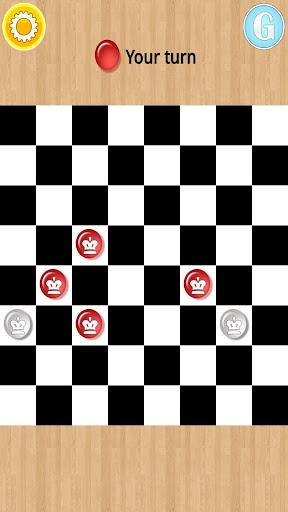 Checkers Mobile 2.6.3 screenshots 17