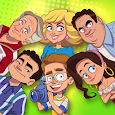 The Goldbergs: Back to the 80s apk