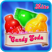 Tips Candy Crush Soda Lite