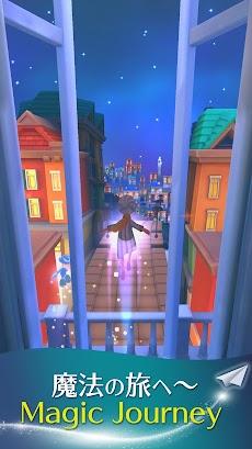 Magic Journeyー音楽アクションゲームのおすすめ画像1
