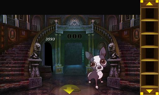 玩免費解謎APP|下載New Best Escape Game-42 app不用錢|硬是要APP