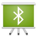 Bluetooth SPP for OBD icon