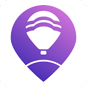GPS Location Tracker - know where your dearest are