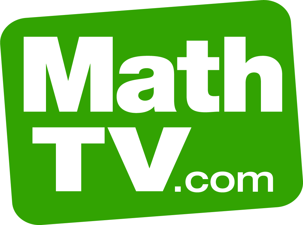 mathtv_logo_green_CC2017.jpg