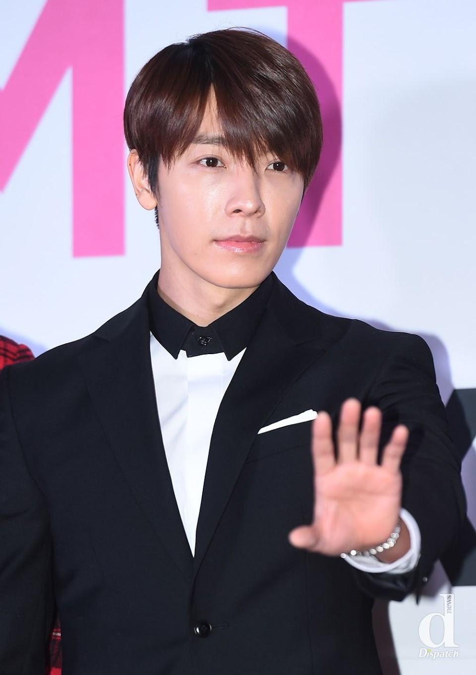 smdongwon_7
