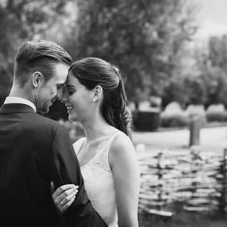Wedding photographer David Deman (daviddeman). Photo of 08.12.2017