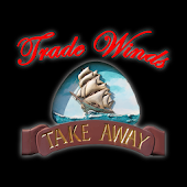 Trade Winds Arklow