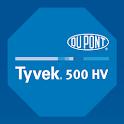 Tyvek 500 HV
