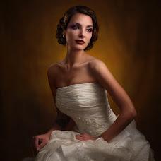 Wedding photographer Aleksandr Zhosan (AlexZhosan). Photo of 26.12.2016