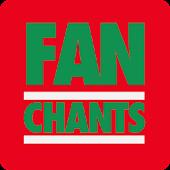 México Football FanChants Free