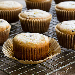 Almond Muffins Gluten Free Recipes