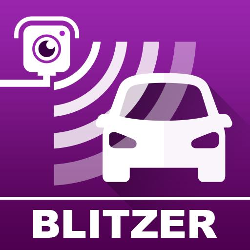 Blitzer Holland Karte.Blitzer Radarwarner Apps Bei Google Play
