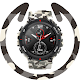 Amazfit T-Rex - Watch Face Download for PC