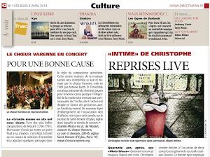 article-concert-choeur-varenne-direct-matin-pour-l-arche-et-le-handicap-mental