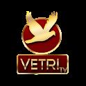 Vetri TV icon