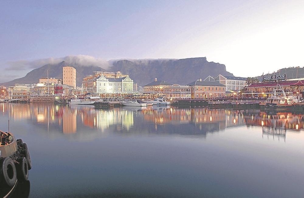 Allow interprovincial travel to halt jobs bloodbath, pleads tourism council