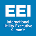 EEI Int'l Utility Exec Summit icon