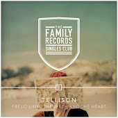 The Family Records Singles Club - Vol. 8