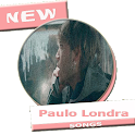 No Puedo - Paulo Londra icon