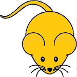 Smack a Rat GOLD(NOW FREE) Icon