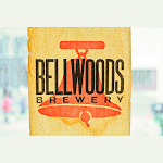 Logo of Bellwoods Witchshark
