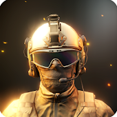 BattleCore (Unreleased) icon