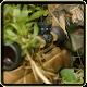 Swat Sniper : Zombie City