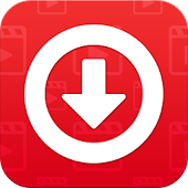 Quick HD Video Downloader