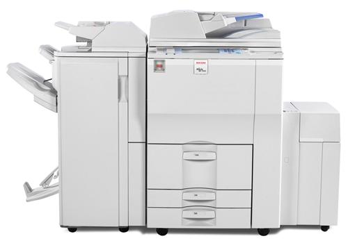 Công ty Photocopy Ricoh là đơn vị chuyên cho thuê máy photocopy các loại