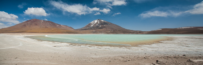 Laguna Boliviana di laurafacchini