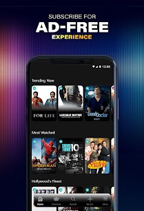 Sony LIV Live TV apk 5