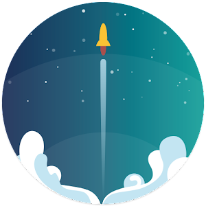 Memrise Learn Languages Free Premium v2.9_3842 APK