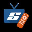 StalkerTV icon