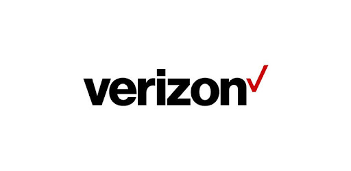 how to use verizon content transfer app