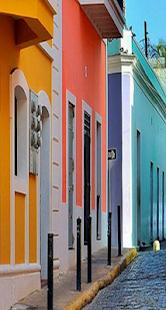 Guia De Puerto Rico - náhled