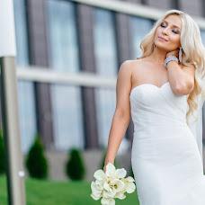 Wedding photographer Artem Policuk (id16939686). Photo of 04.01.2018