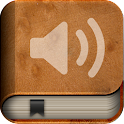 Barba Azul Audiolibro Perrault icon