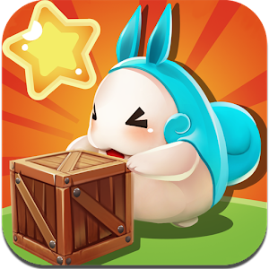 BoBo venture for PC and MAC