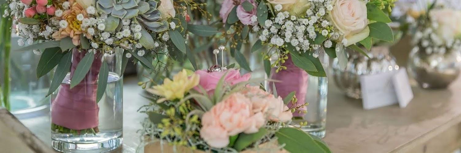 Hochzeitsmesse Mattsee 2020