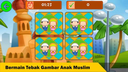 Doa Sehari-Hari Muslim dan Audio 5.0 screenshots 4