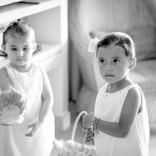 Wedding photographer Heile Suarez (PhotoPosterHei). Photo of 24.08.2016