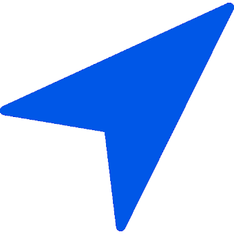 Mod Hacked APK Download MAPinr-KML/KMZ/WMS/GPX/OFFLINE 3 8