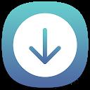 FVD: Video Downloader for Facebook icon