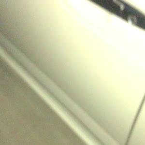 Nボックスカスタム JF2 2015年5月JF2  4WDのカスタム事例画像 グッチさんの2020年11月29日19:17の投稿