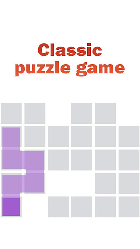 Find Way Puzzle 1.0 screenshots 4