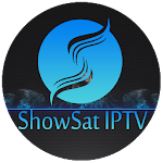 SHOWSAT IPTV 3.3.1